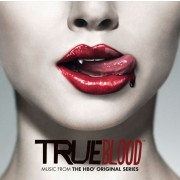True Blood Season 1 Soundtrack