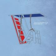 The Open Door EP (CD)