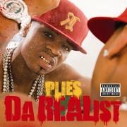 Da REAList (CD)
