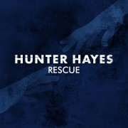 Rescue Digital Single