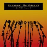 Six Pack Volume 3 (Digital EP)