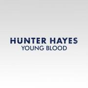 Youngblood Digital Single