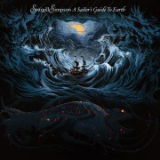A Sailor's Guide To Earth CD