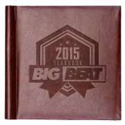 Big Beat Yearbook 2015 Digital Album