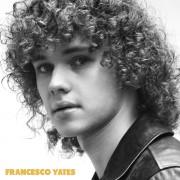 Francesco Yates Digital Album
