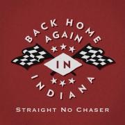(Back Home Again In) Indiana Digital Single