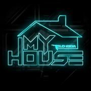 MY HOUSE Digital Album