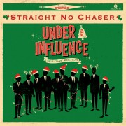 Under The Influence: Holiday Edition Digital Album