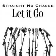 Let It Go Digital Single