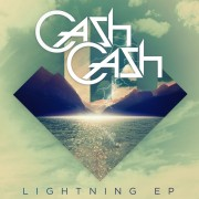 Lightning EP Digital Album