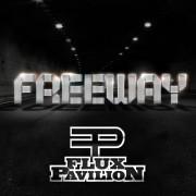 Freeway EP Digital Album