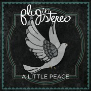 A Little Peace Digital Album