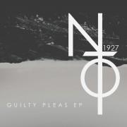 Guilty Pleas EP Digital Album