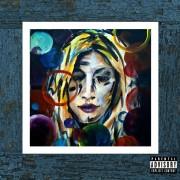 PEACE Digital Album