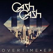 Overtime Digital EP