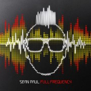 Full Frequency Digital Album