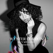Buy My Love Digital Single (Remixes)