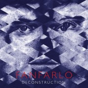 Deconstruction Digital Single