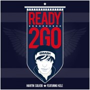 Ready 2 Go Digital Single