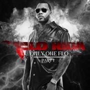 Only One Flo [Part 1] Digital Album