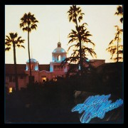 Hotel California: 40th Anniversary Deluxe Edition (2CD/1Bluray)