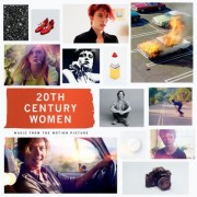 20th Century Women: Music From The Motion Picture (Vinyl)