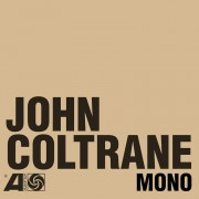 The Atlantic Years In Mono (6CD Boxset)