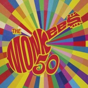 The Monkees 50 (3CD)