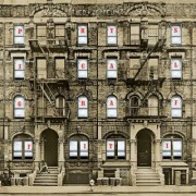 Physical Graffiti (Deluxe Vinyl Boxset)