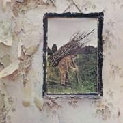 Led Zeppelin IV (Remastered Original Vinyl) (180 Gram Vinyl)