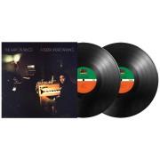 A Deeper Understanding 2LP Vinyl