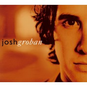 Closer (CD)