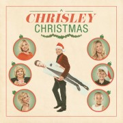 A Chrisley Christmas Digital Album
