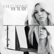The Blade Digital Album Ashley Monroe