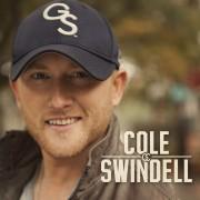 Cole Swindell Digital Album