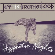 Hypnotic Nights CD