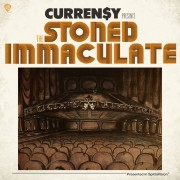 The Stoned Immaculate CD