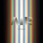 Twentyears (2LP 180 Gram Vinyl)