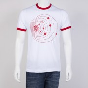 Day Slim Fit T-Shirt