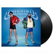 Head Over Heels (Deluxe)(2LP 180 Gram Vinyl w/Digital Download)