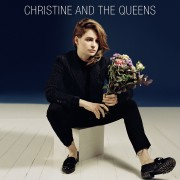 Christine And The Queens Digital Album