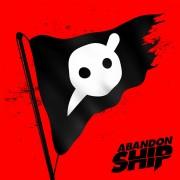 Abandon Ship Digital Album