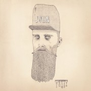 Owl John Digital Album