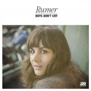 Boys Don't Cry (Deluxe Digital Album)