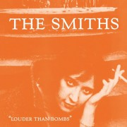 Louder Than Bombs (Remastered) (2LP 180 Gram Vinyl)