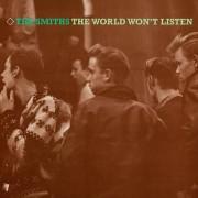 The World Won't Listen (Remastered) (2LP 180 Gram Vinyl)