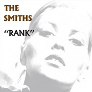 Rank (Remastered) (2LP 180 Gram Vinyl)