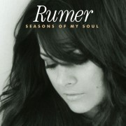 Seasons of My Soul Deluxe Digital Album