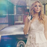 Like A Rose Ashley Monroe