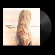 Sparrow Vinyl